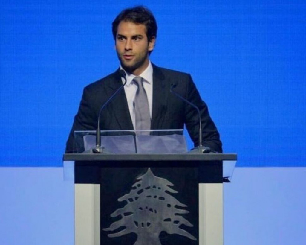 Felipe Nasr automobilista representante da Capital é destaque fora do país