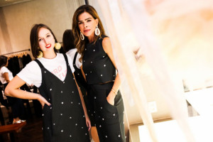 Repetto comemora 70 anos com evento no Iguatemi