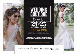 Wedding Boutique Brasil
