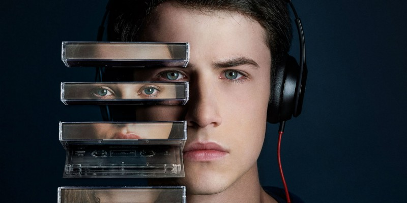 Netflix confirma terceira temporada de '13 Reasons Why'