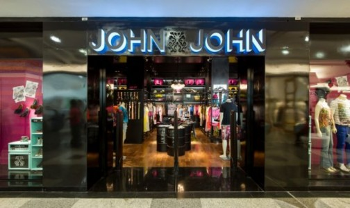 Shop & Music: Iguatemi promove evento com música e descontos na John John