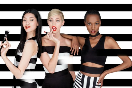 Beauty addicts de plantão! Sephora anuncia bazar inédito