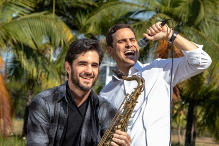 Music in the Park chega a SP para revolucionar cenário do jazz