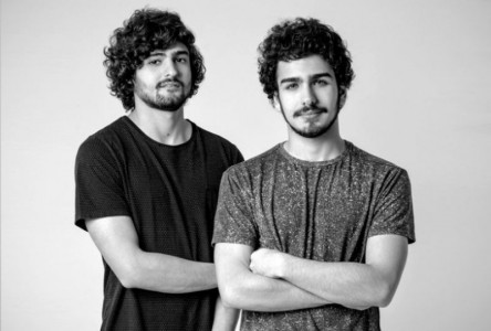 Com Cat Dealers no line-up, Federal Music ocupará a Torre de TV