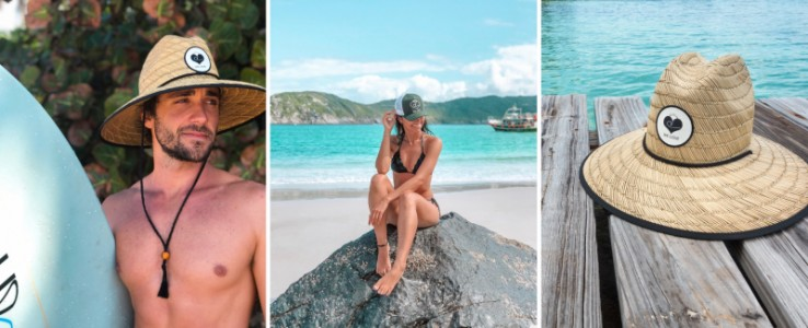 We love... Moda: influencers de viagem de BsB lançam e-commerce