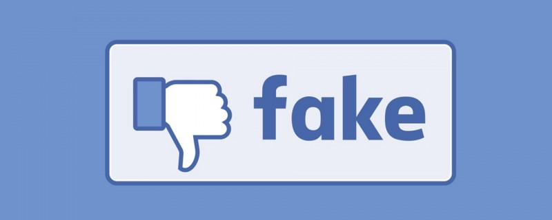 "Facebook muda regras e vai identificar ""fake news"""