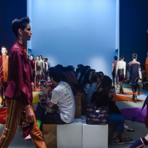 SPFW N47: fique por dentro do line-up da semana de moda