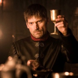Beer Club terá transmissão de GoT e Masterchef aos domingos