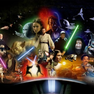 'May the 4th': eventos celebram Star Wars Day neste sábado, 4
