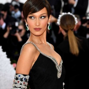 Com ou sem exagero! As celebs que atraíram os flashes no Met Gala
