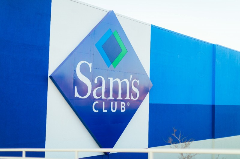 Shop 'till you drop! Sam's Club inaugura unidade na Asa Norte
