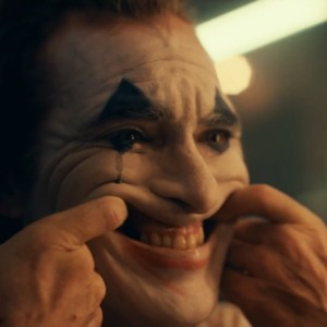 'Why so serious?': Cinemark abre pré-venda para 'Coringa'