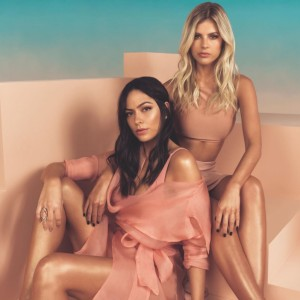 Sunkissed! Autobronzeador das it girls anuncia intensidade dark