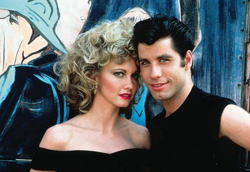 Tell me more! Grease ganhará série spin-off na HBO Max em 2020