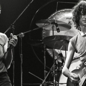 Rock com orquestra: Led Zeppelin in Concert toca neste sábado, 26