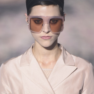 Click! Dior lança filtro de óculos para stories do Instagram