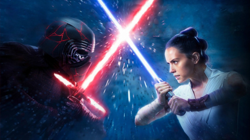 Estreia do novo Star Wars ganha evento especial no Cine Drive-In