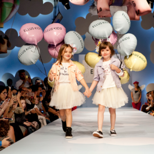 Martinhal Resorts recebe Fashion Weekend Kids durante o Carnaval