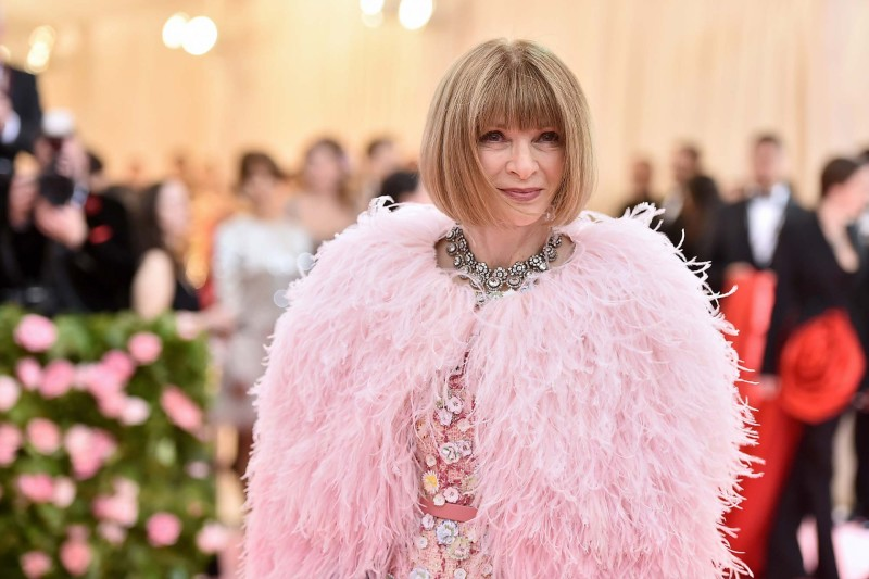 Twitter Met Gala: perfil organiza versão virtual do evento
