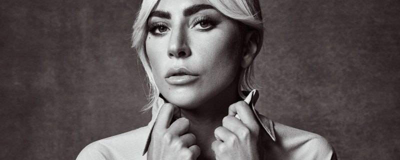 Action! Lady Gaga interpretará viúva Gucci nos cinemas em 2021
