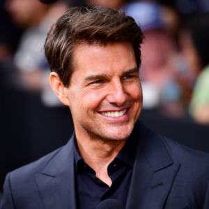 Outta space! Nasa confirma filme rodado no espaço com Tom Cruise
