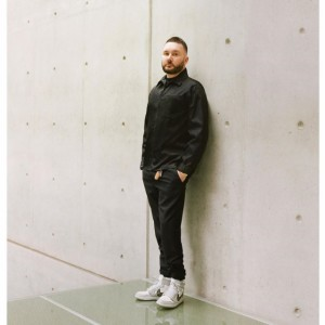 Women's wear: Kim Jones assume a direção criativa da Fendi