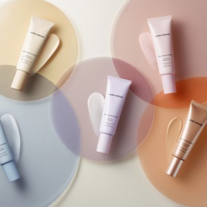 Beauty news: Laura Mercier anuncia e-commerce no Brasil