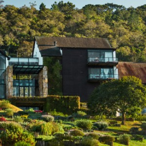 Luxury retreat! Six Senses anuncia primeiro hotel no Brasil