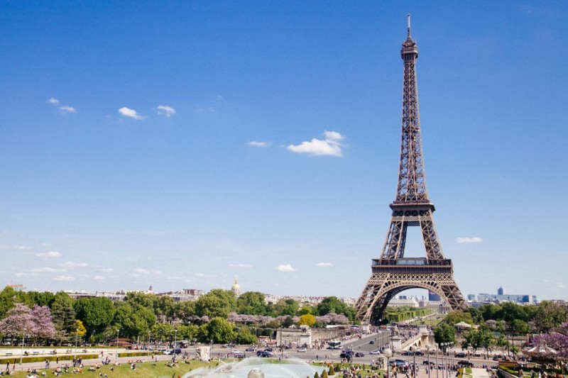 On top! Paris é a cidade com custo de vida mais elevado do mundo